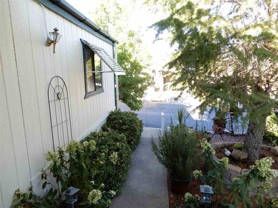 20 Rollingwood Drive#132, Jackson, CA - USA (photo 5)