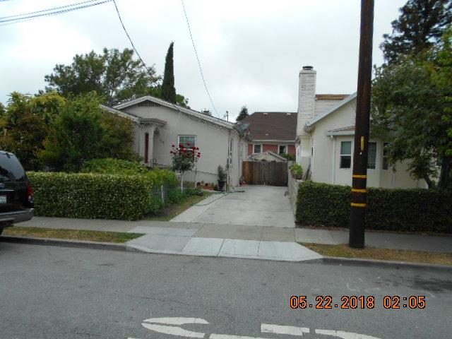 413 Santa Inez Ave, San Mateo, CA - USA (photo 5)