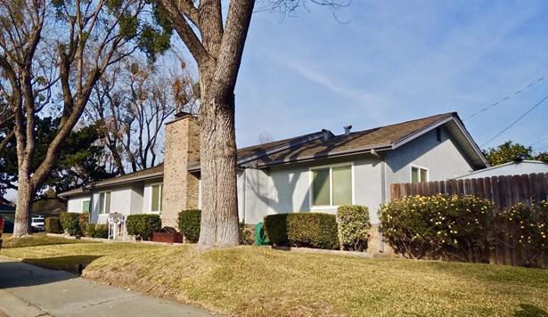 1409 Glenwood Dr, Modesto, CA - USA (photo 2)