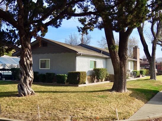1409 Glenwood Dr, Modesto, CA - USA (photo 3)