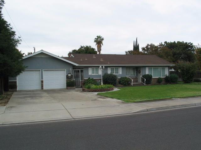 100 Pedras Rd, Turlock, CA - USA (photo 1)