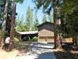 26377 Meadow Dr, Pioneer, CA - USA (photo 1)