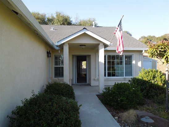 3655 Lakeview Drive, Ione, CA - USA (photo 2)