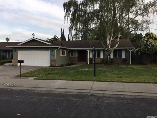 2972 Beaufort Ave, Stockton, CA - USA (photo 1)