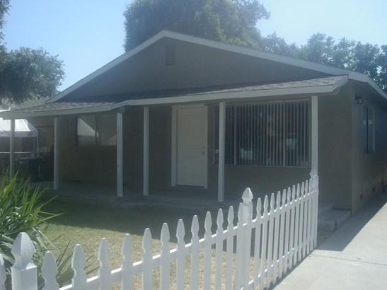 3311 Volney St, Stockton, CA - USA (photo 1)