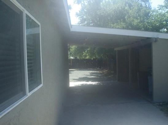 3311 Volney St, Stockton, CA - USA (photo 2)