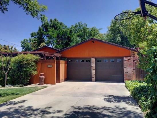9862 Gordon Ave, Delhi, CA - USA (photo 1)