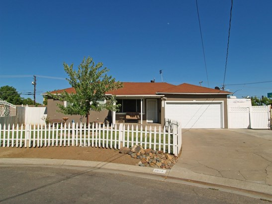 2924 Aster Ct, Ceres, CA - USA (photo 1)