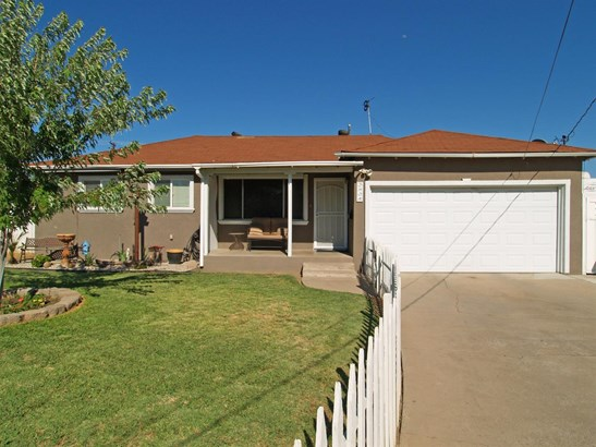 2924 Aster Ct, Ceres, CA - USA (photo 2)