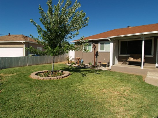 2924 Aster Ct, Ceres, CA - USA (photo 3)