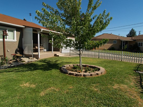 2924 Aster Ct, Ceres, CA - USA (photo 4)