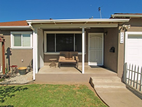 2924 Aster Ct, Ceres, CA - USA (photo 5)