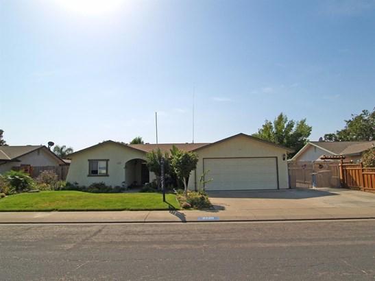 2220 Ridgeway Dr, Ceres, CA - USA (photo 1)
