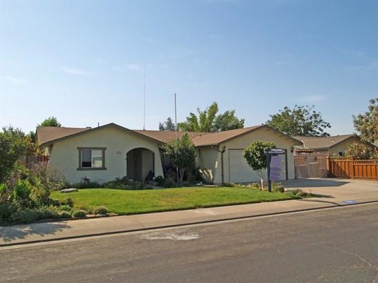 2220 Ridgeway Dr, Ceres, CA - USA (photo 2)