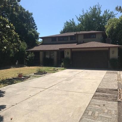 9431 Shawnee Court, Stockton, CA - USA (photo 2)