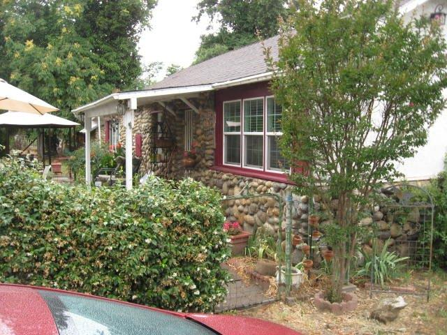 167 Brescia Cir, La Grange, CA - USA (photo 4)