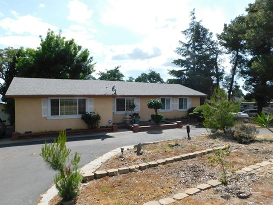 3580 Camanche Pkwy N, Ione, CA - USA (photo 1)