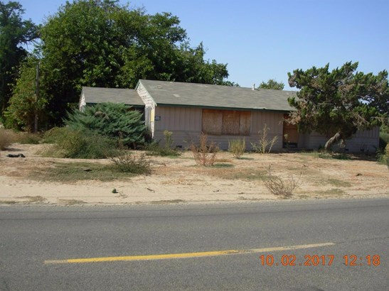 619 Dianne Dr, Turlock, CA - USA (photo 1)