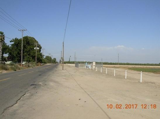 619 Dianne Dr, Turlock, CA - USA (photo 2)