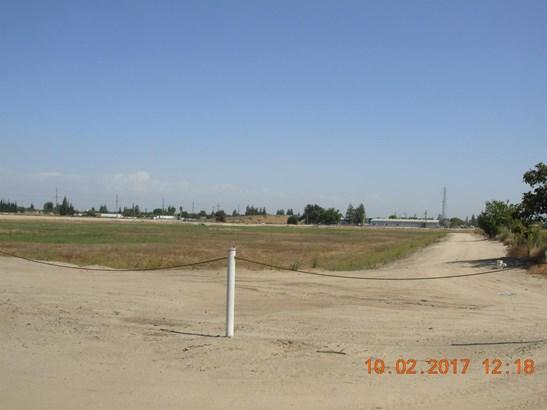 619 Dianne Dr, Turlock, CA - USA (photo 3)
