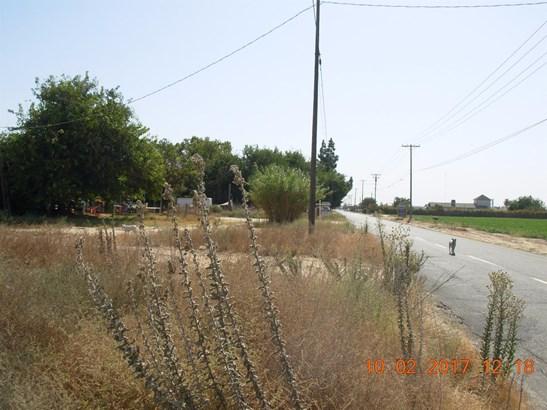 619 Dianne Dr, Turlock, CA - USA (photo 4)
