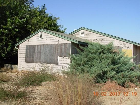 619 Dianne Dr, Turlock, CA - USA (photo 5)