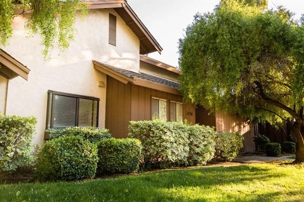 1720 Edgebrook Dr, Modesto, CA - USA (photo 1)