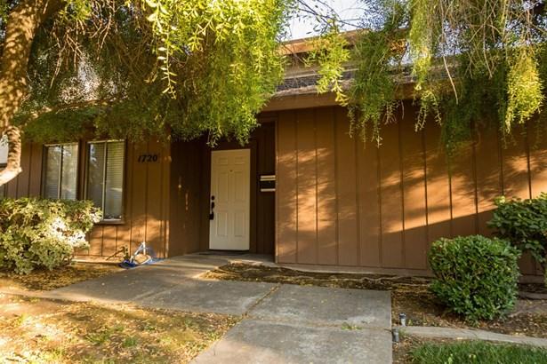 1720 Edgebrook Dr, Modesto, CA - USA (photo 2)