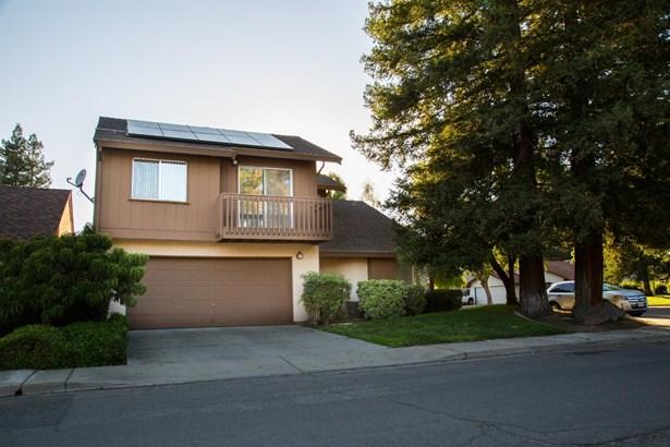 1720 Edgebrook Dr, Modesto, CA - USA (photo 3)