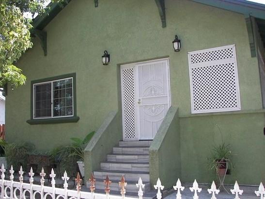1224 E Roosevelt St, Stockton, CA - USA (photo 1)