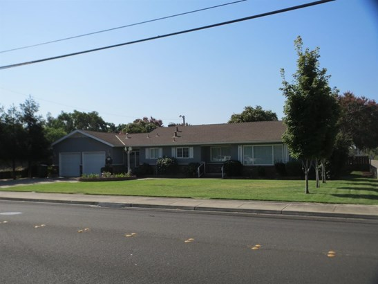 100 Pedras Rd, Turlock, CA - USA (photo 2)