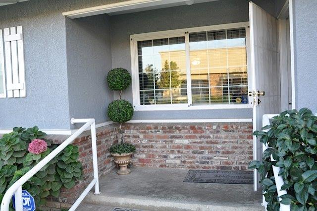 100 Pedras Rd, Turlock, CA - USA (photo 3)