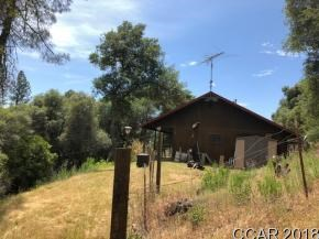 6235 Michel Rd, Mountain Ranch, CA - USA (photo 2)
