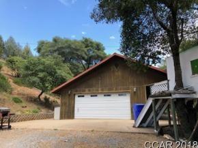 6235 Michel Rd, Mountain Ranch, CA - USA (photo 3)