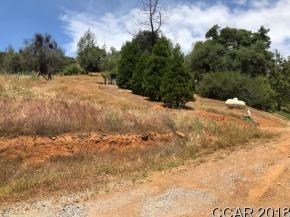 6235 Michel Rd, Mountain Ranch, CA - USA (photo 4)