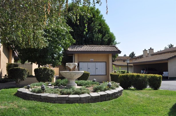3132 Andre Lane, Turlock, CA - USA (photo 1)