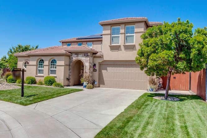 2514 Mill Chase Ct, Manteca, CA - USA (photo 1)