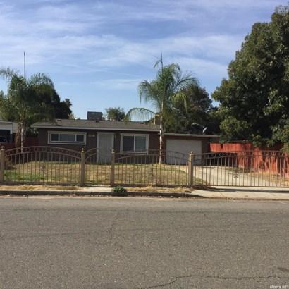 2923 Maple Ave, Merced, CA - USA (photo 1)