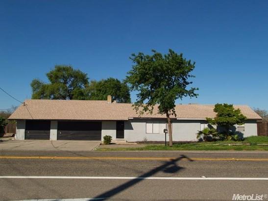419 Dakota Ave, Modesto, CA - USA (photo 1)