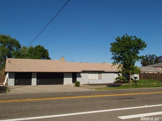 419 Dakota Ave, Modesto, CA - USA (photo 2)