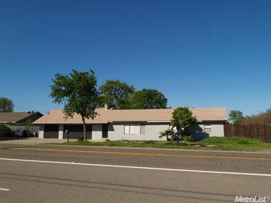 419 Dakota Ave, Modesto, CA - USA (photo 3)