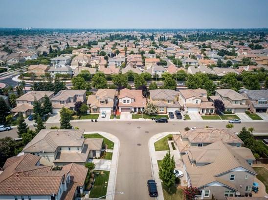 3021 Rochdale Ct, Modesto, CA - USA (photo 2)