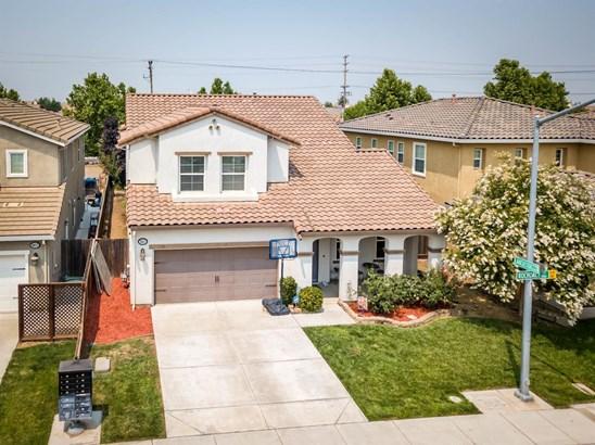 3021 Rochdale Ct, Modesto, CA - USA (photo 3)