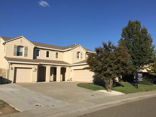 8475 Marvista Ct, Elk Grove, CA - USA (photo 1)