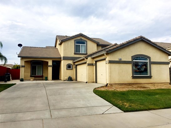 3940 Belleza Dr, Ceres, CA - USA (photo 1)