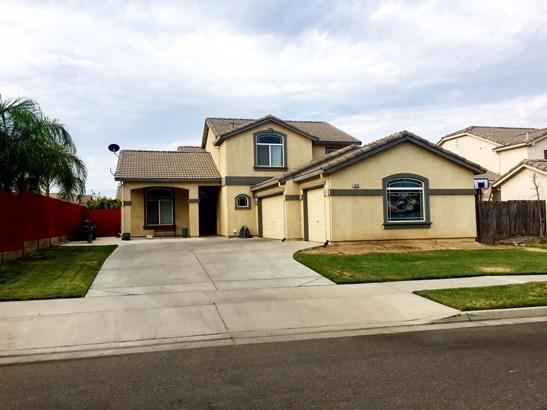3940 Belleza Dr, Ceres, CA - USA (photo 2)
