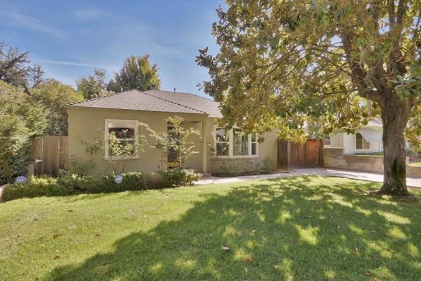 1108 Sycamore Ave, Modesto, CA - USA (photo 1)