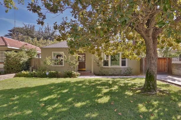 1108 Sycamore Ave, Modesto, CA - USA (photo 2)