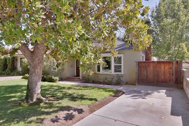 1108 Sycamore Ave, Modesto, CA - USA (photo 3)
