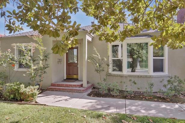 1108 Sycamore Ave, Modesto, CA - USA (photo 4)